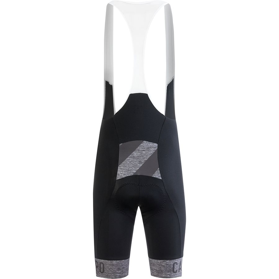 Capo Super Corsa Limited Edition Bib Short - Men s  a00fa4ec7
