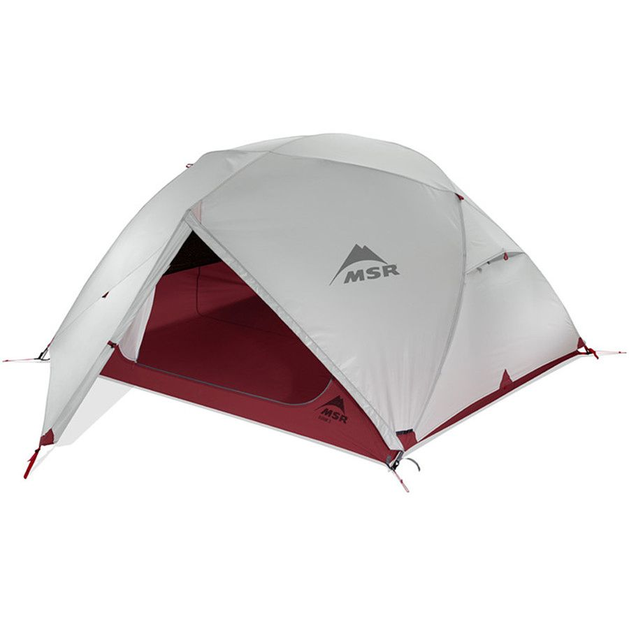 MSR Elixir 3 Tent 3-Person 3 Season  sc 1 st  Steep u0026 Cheap & MSR Elixir 3 Tent: 3-Person 3 Season | Steep u0026 Cheap