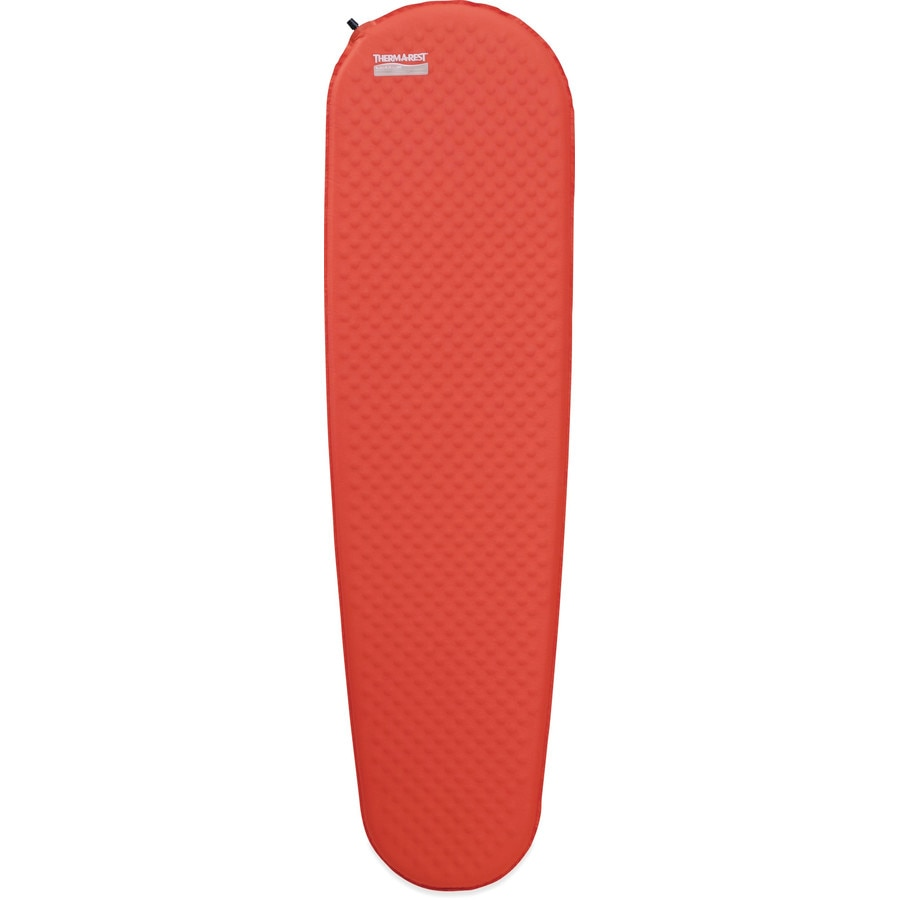 Pro Lite Plus Sleeping Pad by Therm A Rest