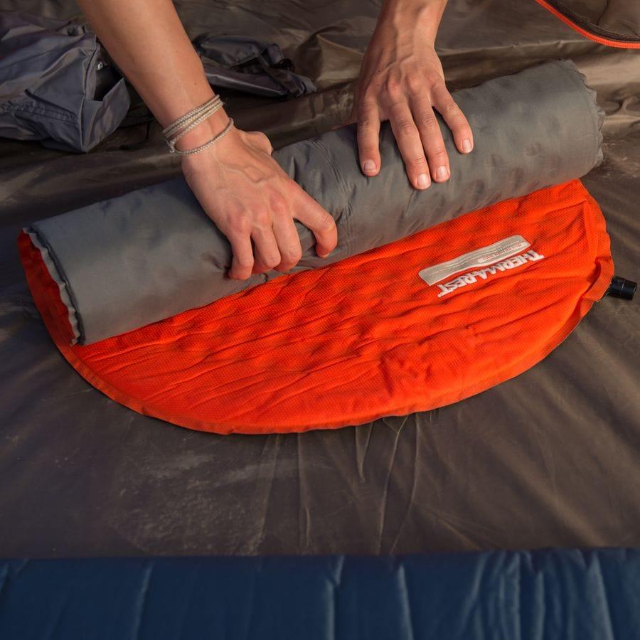 Therm-a-Rest ProLite Plus Sleeping Pad  48c71321d