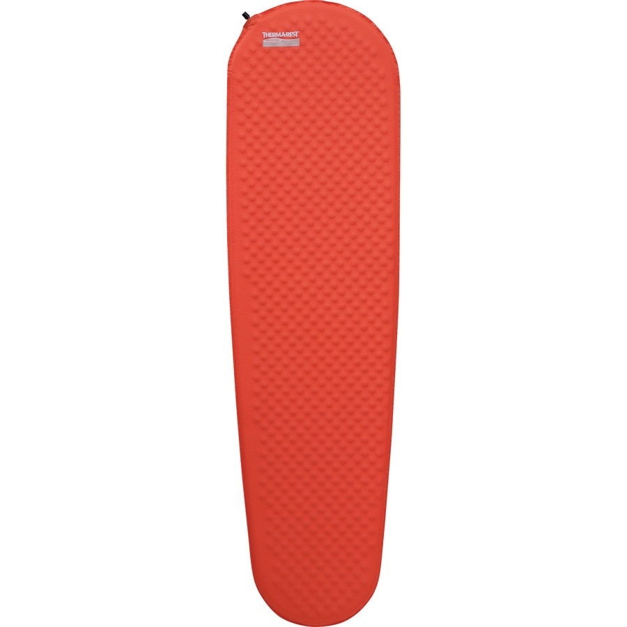 Therm-a-Rest - ProLite Sleeping Pad - Poppy
