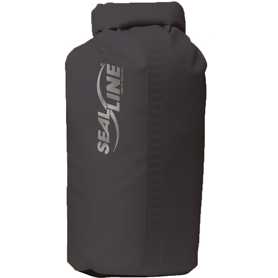 Sealline Baja Dry Bags Steep Amp Cheap