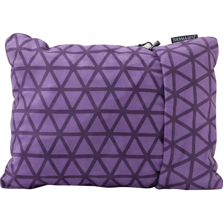 pillow therm a outdoor shack compressible online buy rest pillows