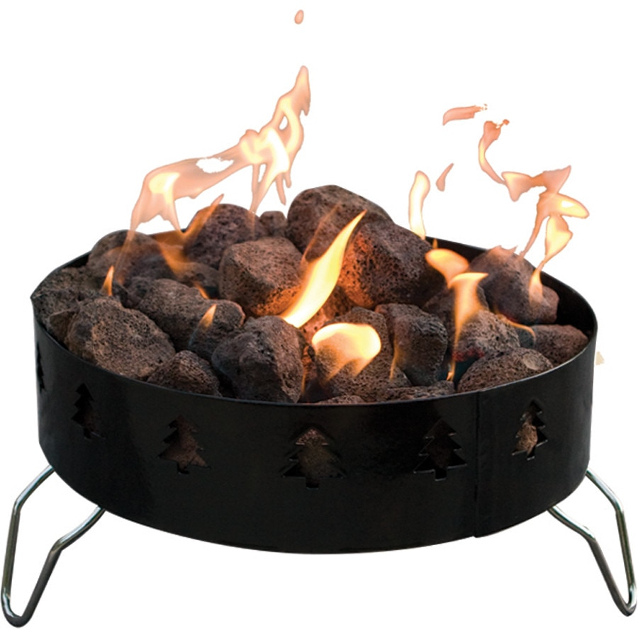 Attractive Camp Chef   Portable Fire Ring   One Color
