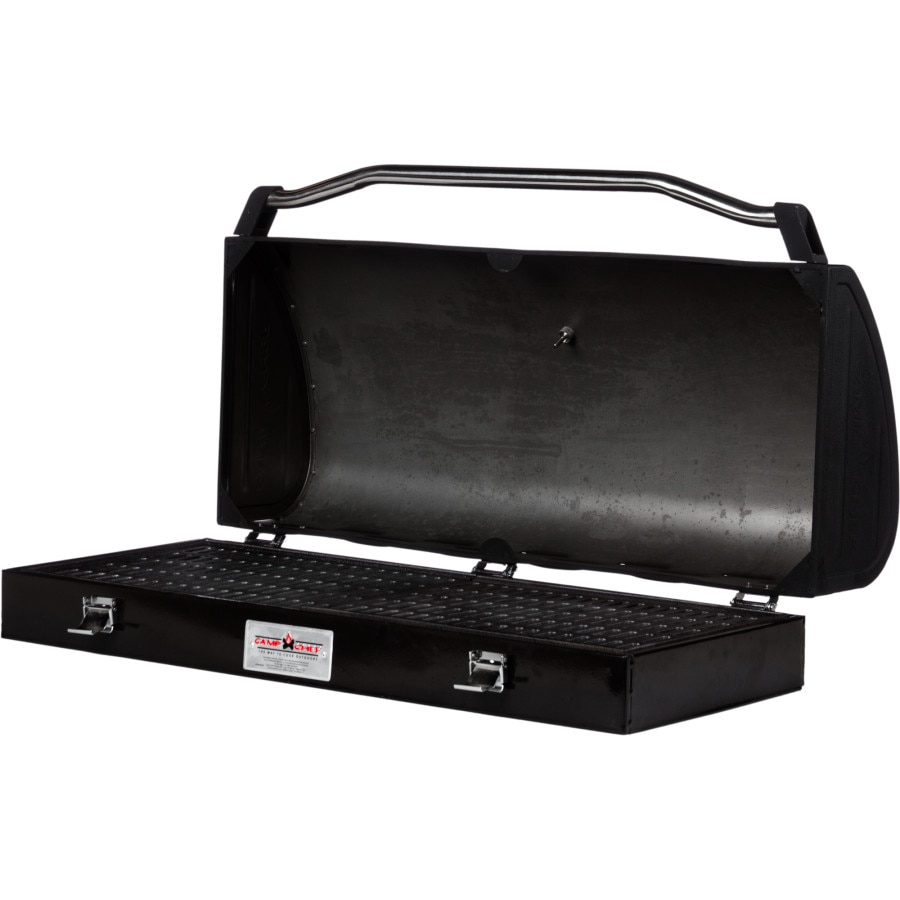 camp chef grill box 1sale camp chef deluxe barbecue box best camp kitchen 2016b 5090