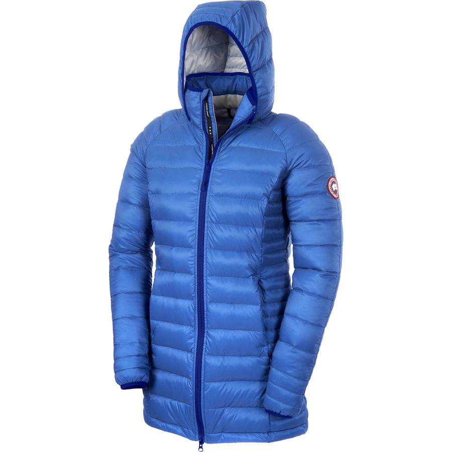 83cf1aac10b5 Canada Goose - Brookvale Down Coat - Women s -