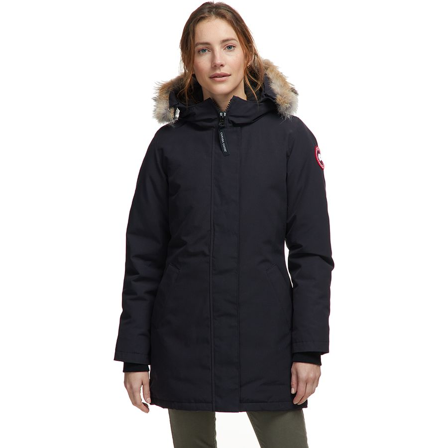 Canada Down Jacket Brands