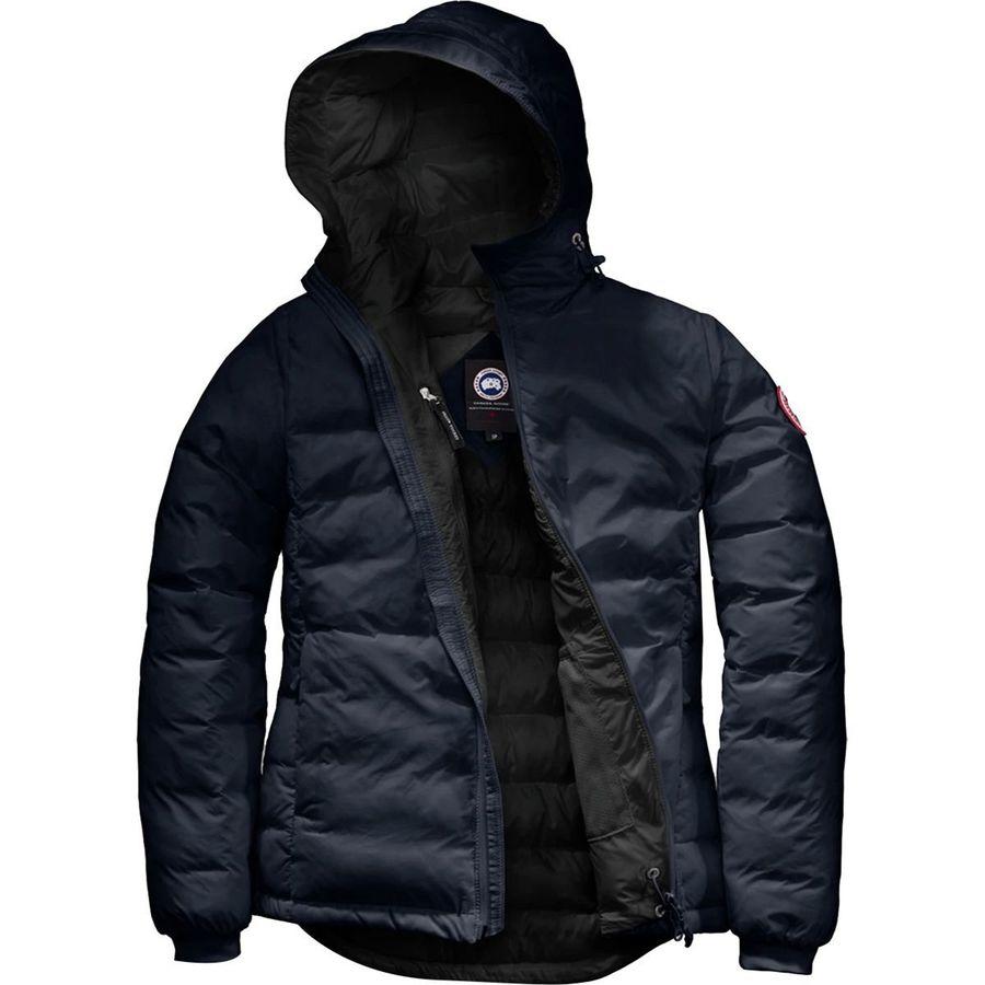 canada goose Sweatshirts BLU