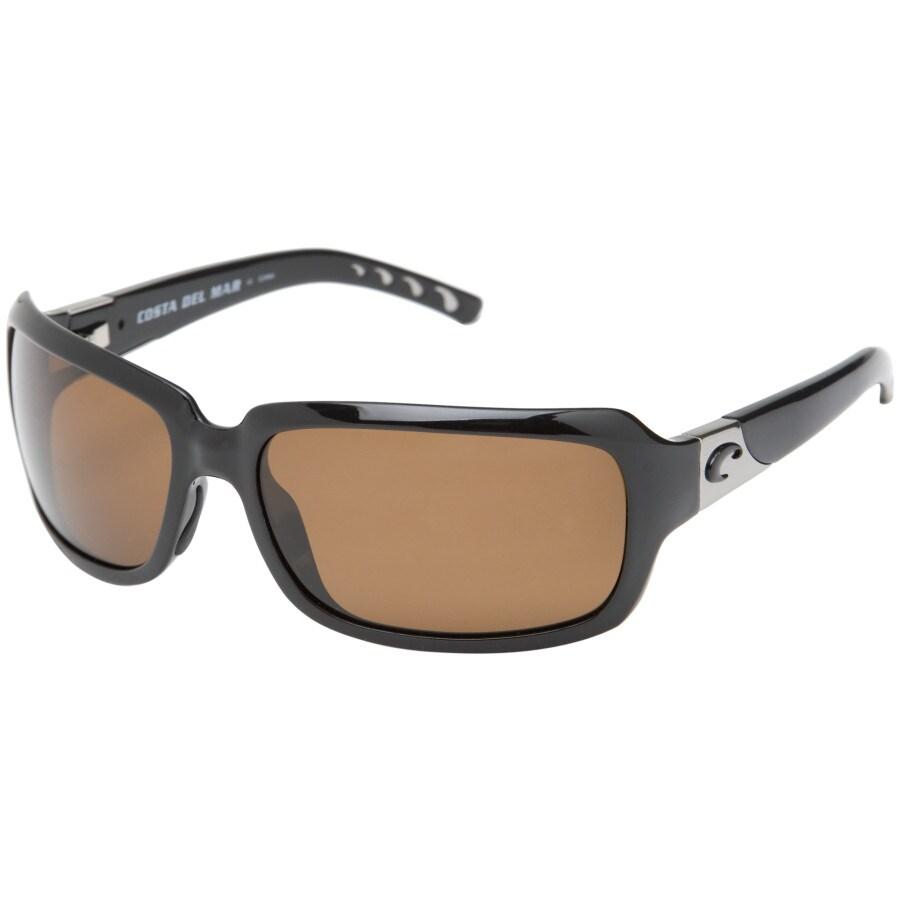 1e70812098 Costa - Isabela 400G Polarized Sunglasses - Women s -
