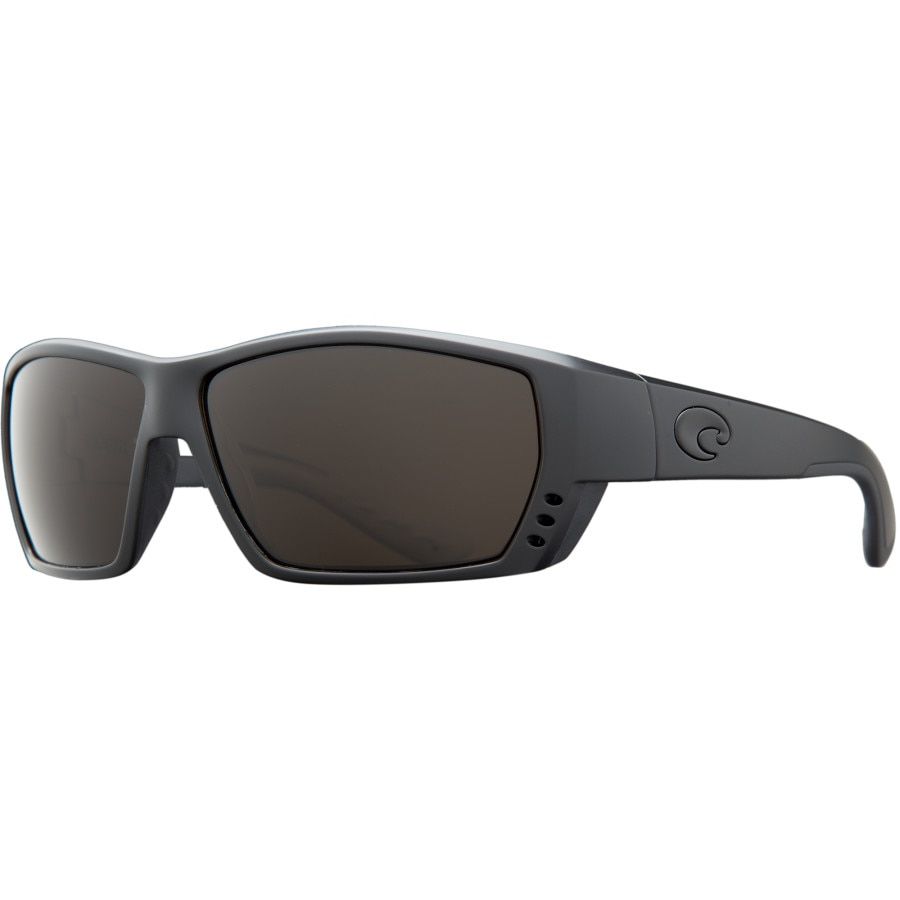 e90da147945 Costa - Tuna Alley Polarized 400G Sunglasses - Women s -