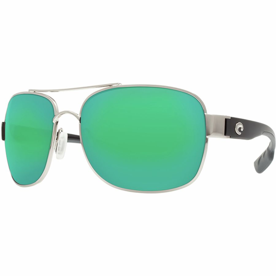 Costa Cocos 580G Sunglasses - Polarized