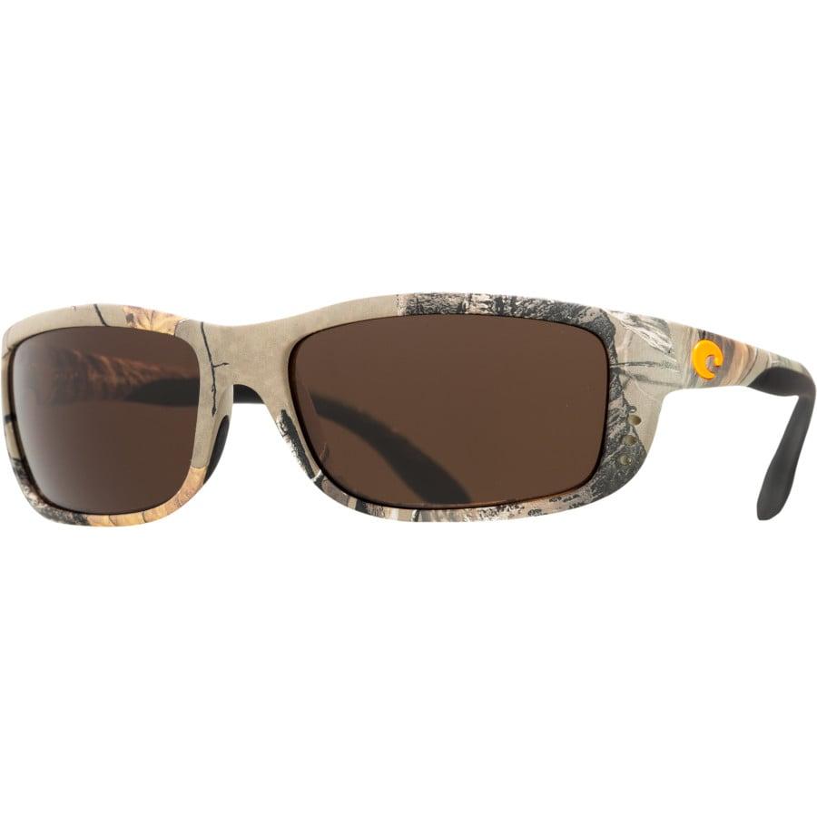 a46a992fba Costa Zane Realtree Xtra Camo 580G Polarized Sunglasses - Men s ...
