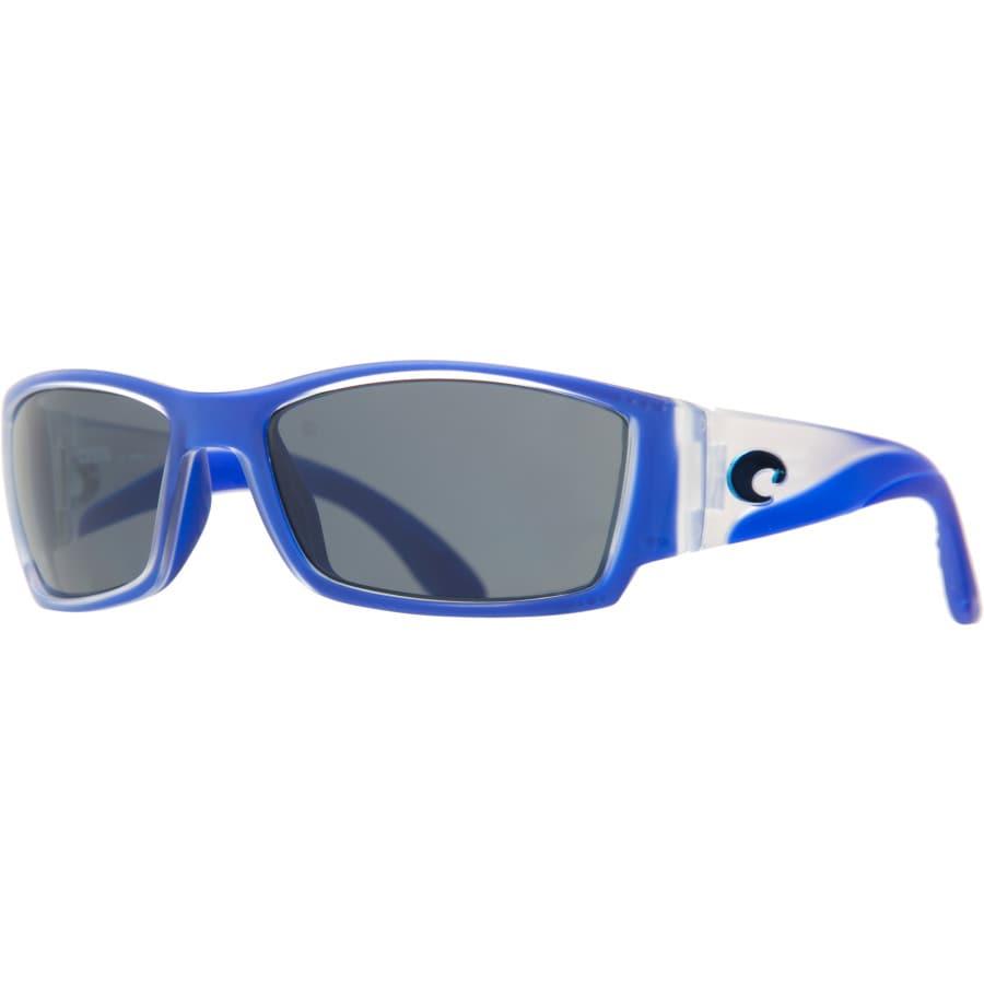 Costa Corbina Limited Edition 580P Sunglasses - Polarized