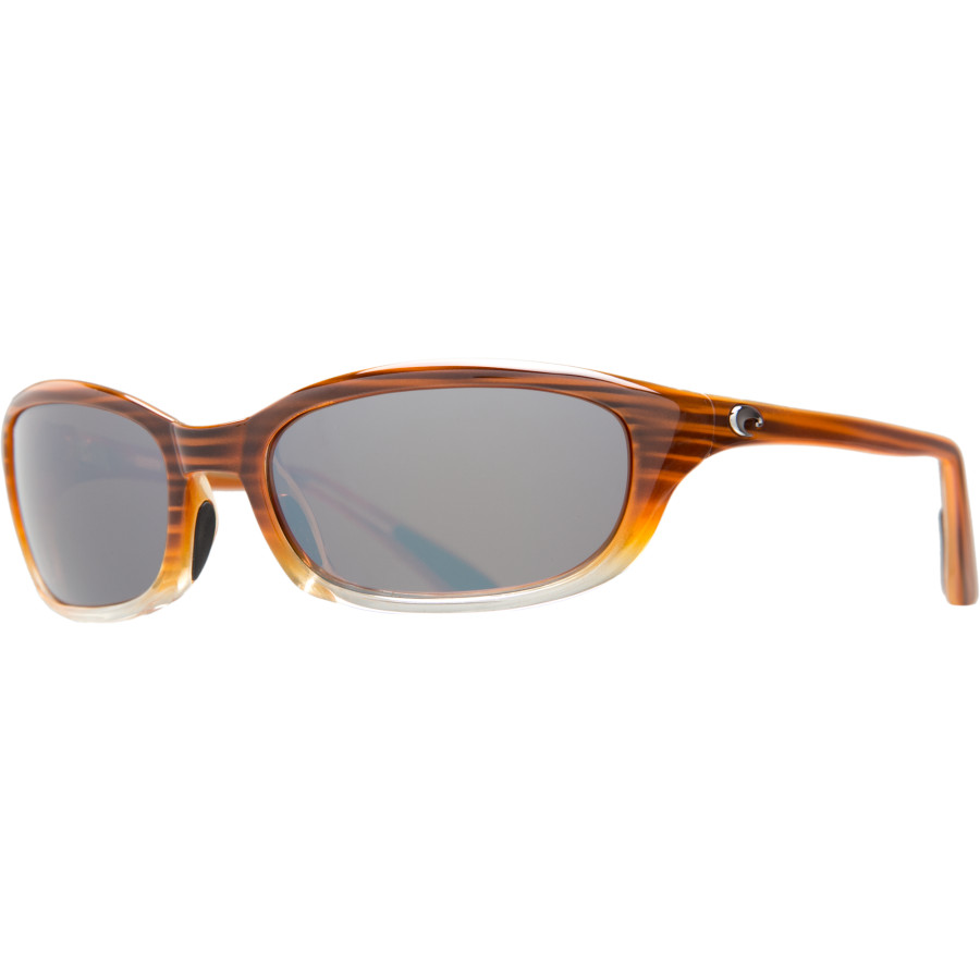Costa Harpoon Sunglasses  costa harpoon 580g sunglasses polarized up to 70 off steep