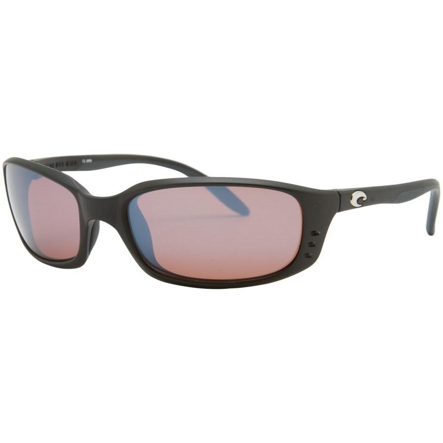Costa Fantail Sunglasses  costa brine 580g sunglasses polarized backcountry com