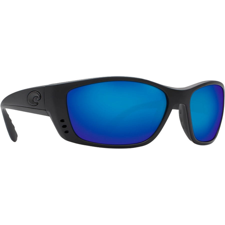 Costa Fisch 580P Polarized Sunglasses