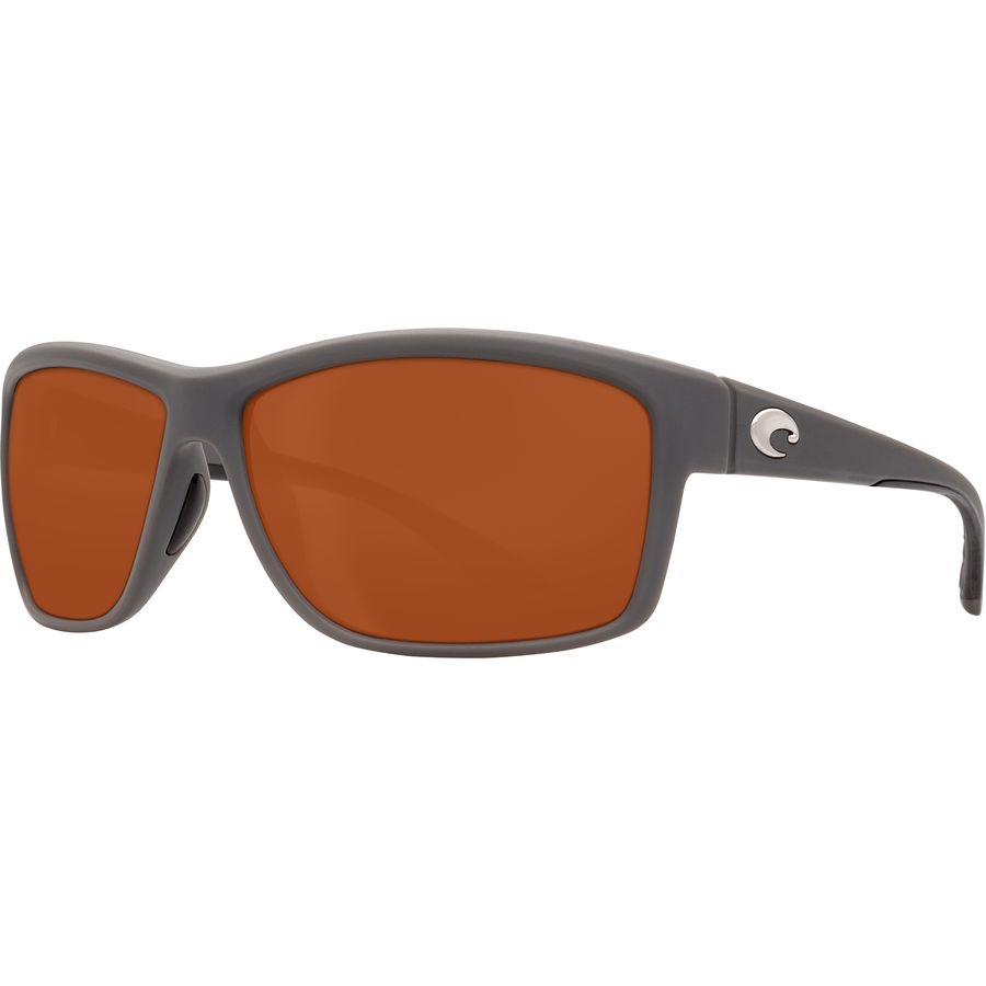 Costa Mag Bay 580P Sunglasses - Polarized