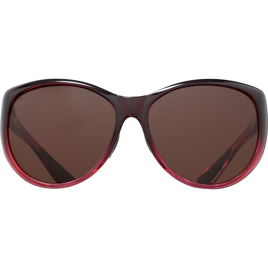 ab2b9bef70 Costa La Mar 580P Polarized Sunglasses - Women s
