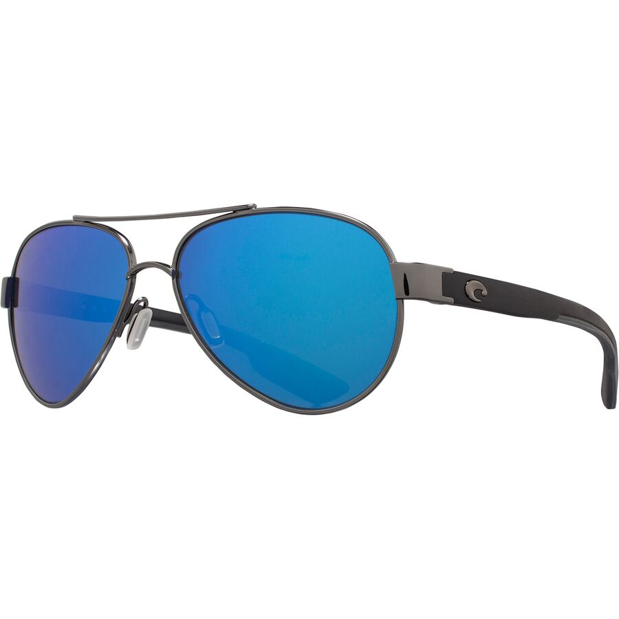 Costa Loreto 580G Polarized Sunglasses - Mens