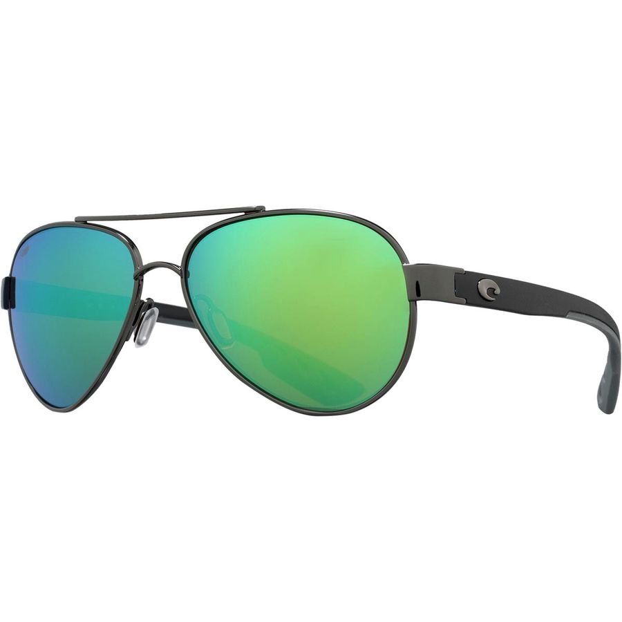 cb6d41a6a8 Costa - Loreto 580P Polarized Sunglasses -