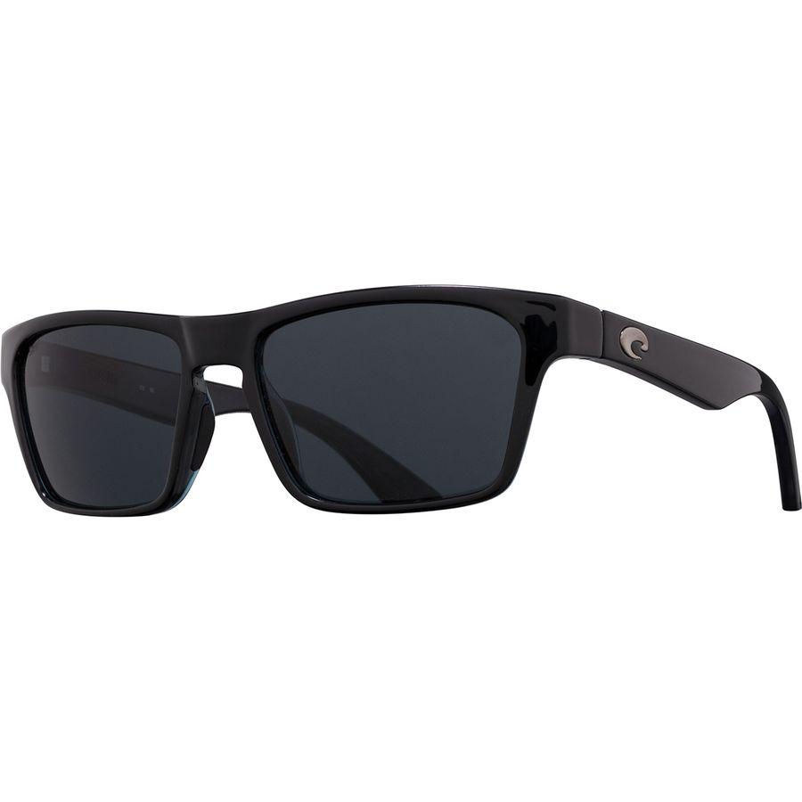 473ce517e18 Costa Hinano 580P Polarized Sunglasses