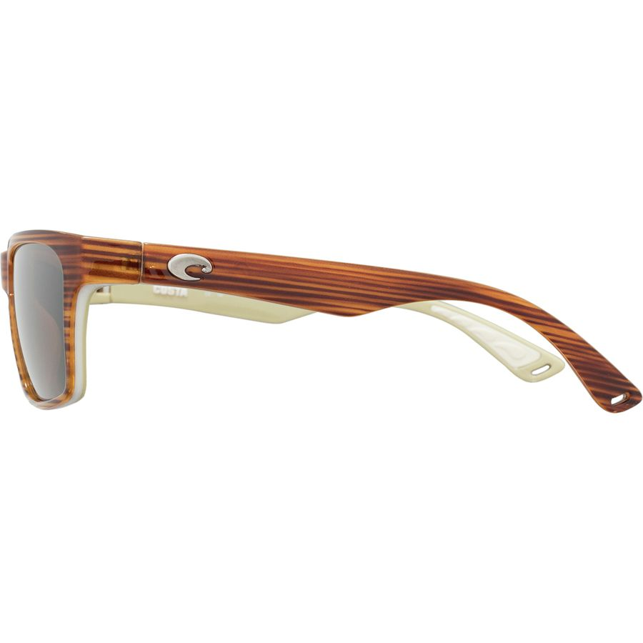 690925cb21 Costa Hinano 580P Polarized Sunglasses