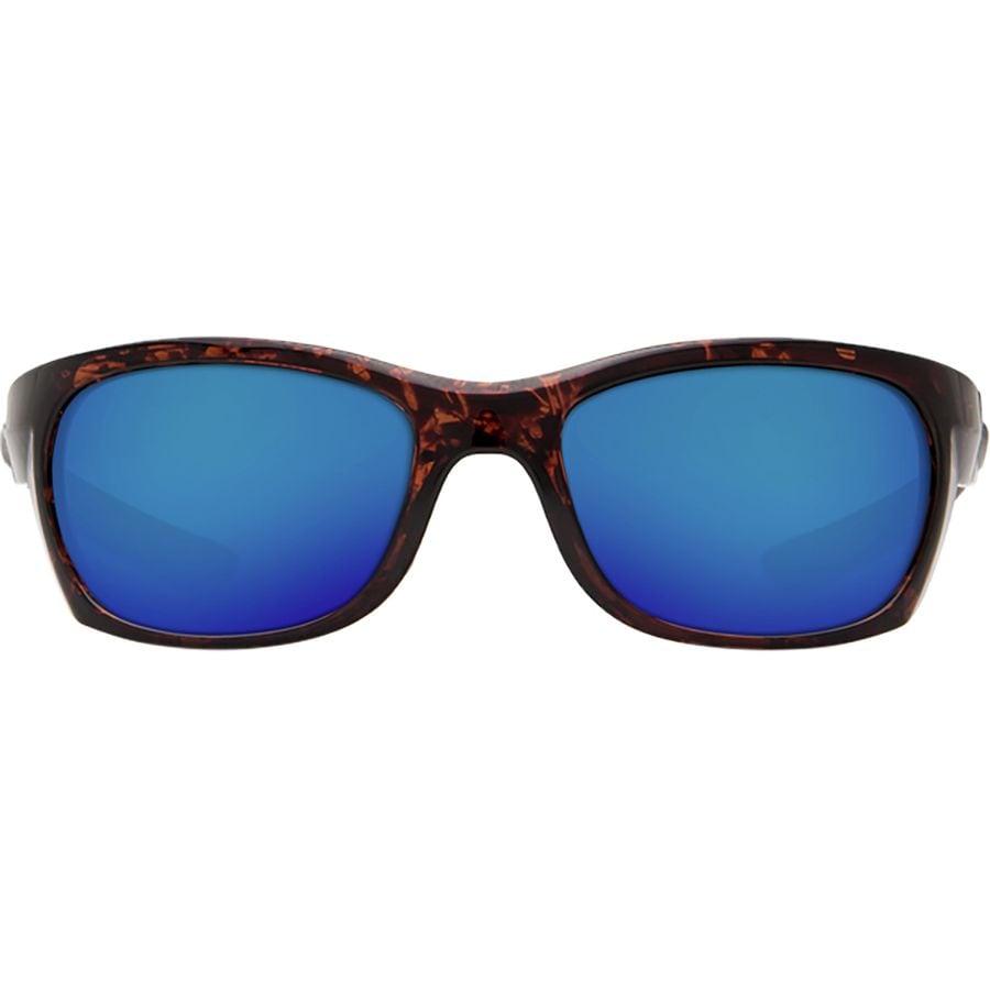 4d1b3f177c6 Costa Trevally 580P Polarized Sunglasses - Women s