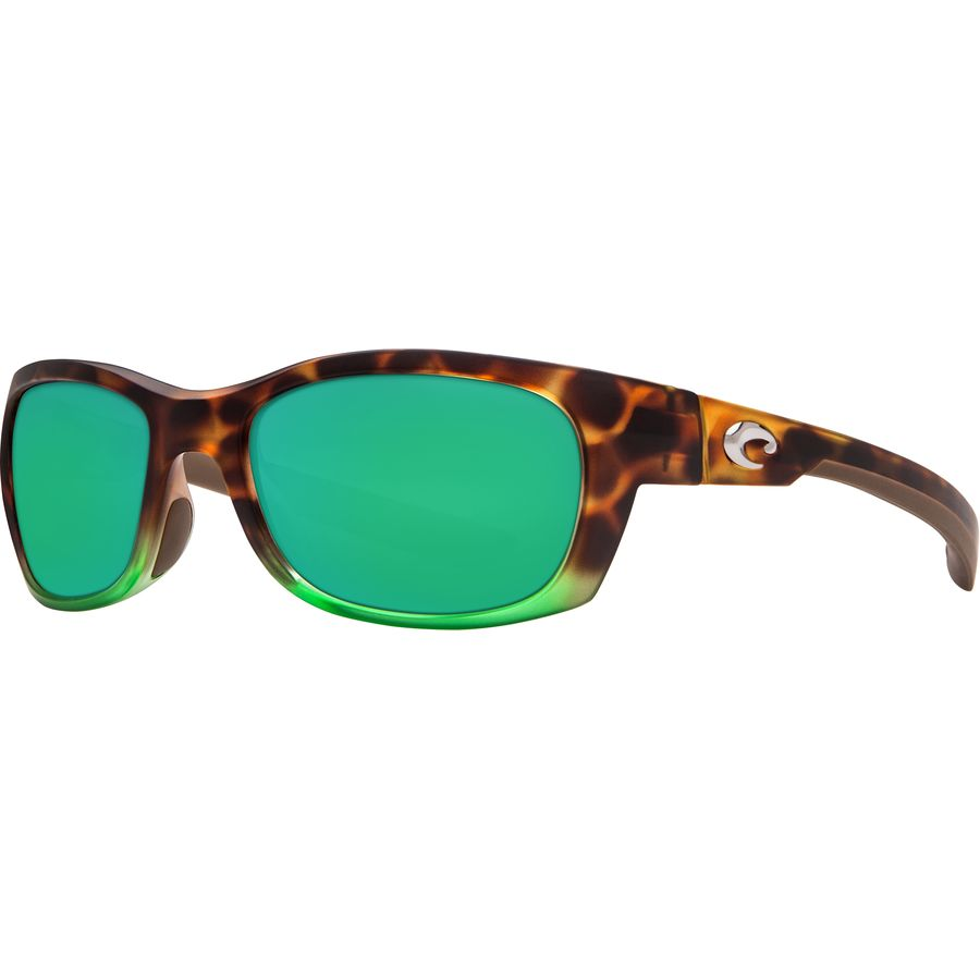 Costa Trevally 580G Sunglasses - Polarized