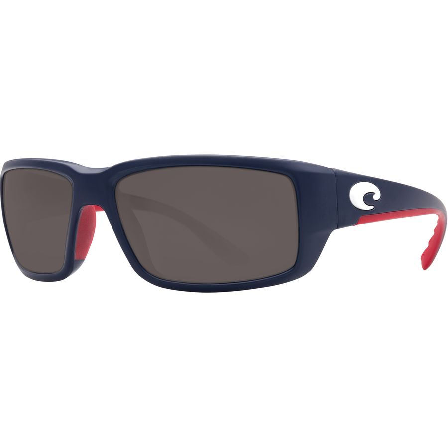 Costa Fantail USA Limited Edition Sunglasses - Polarized