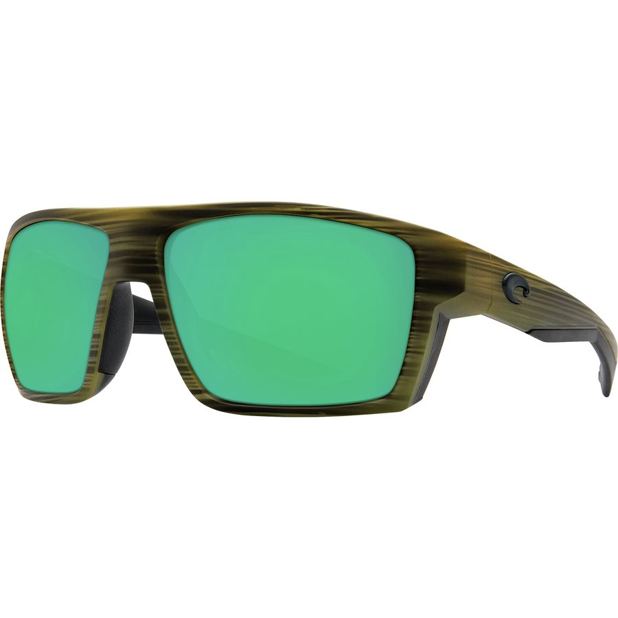 Costa Bloke 580P Sunglasses - Polarized