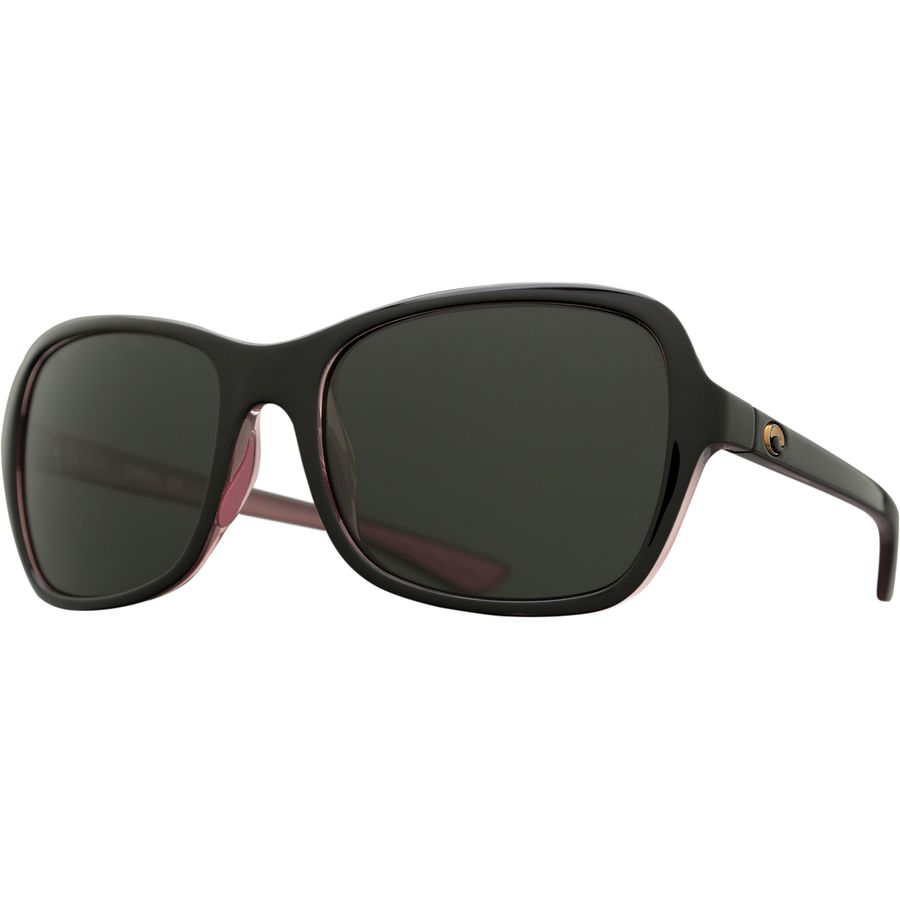 2fbb69ee2b062 Costa womens sunglasses aviators Source · Costa Kare 580G Polarized  Sunglasses Women s Steep   Cheap