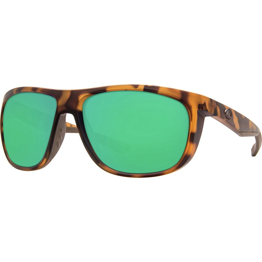 8d052d8402e Costa Kiwa 580G Polarized Sunglasses
