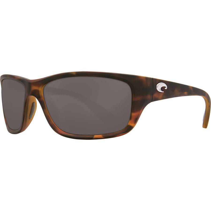 ef399ac502c8 Costa Tasman Sea 580P Polarized Sunglasses | Backcountry.com