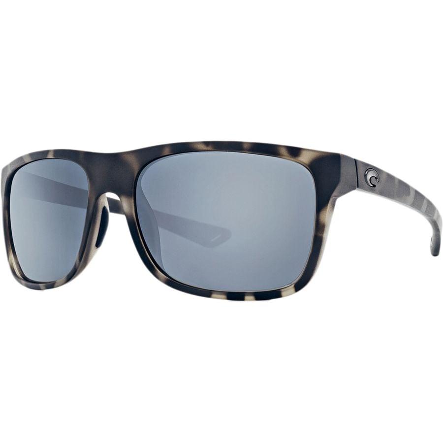 Costa Half Moon 580P Sunglasses - Polarized