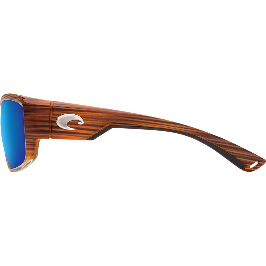 80b8e80ce6a Costa Luke 400g Sunglasses