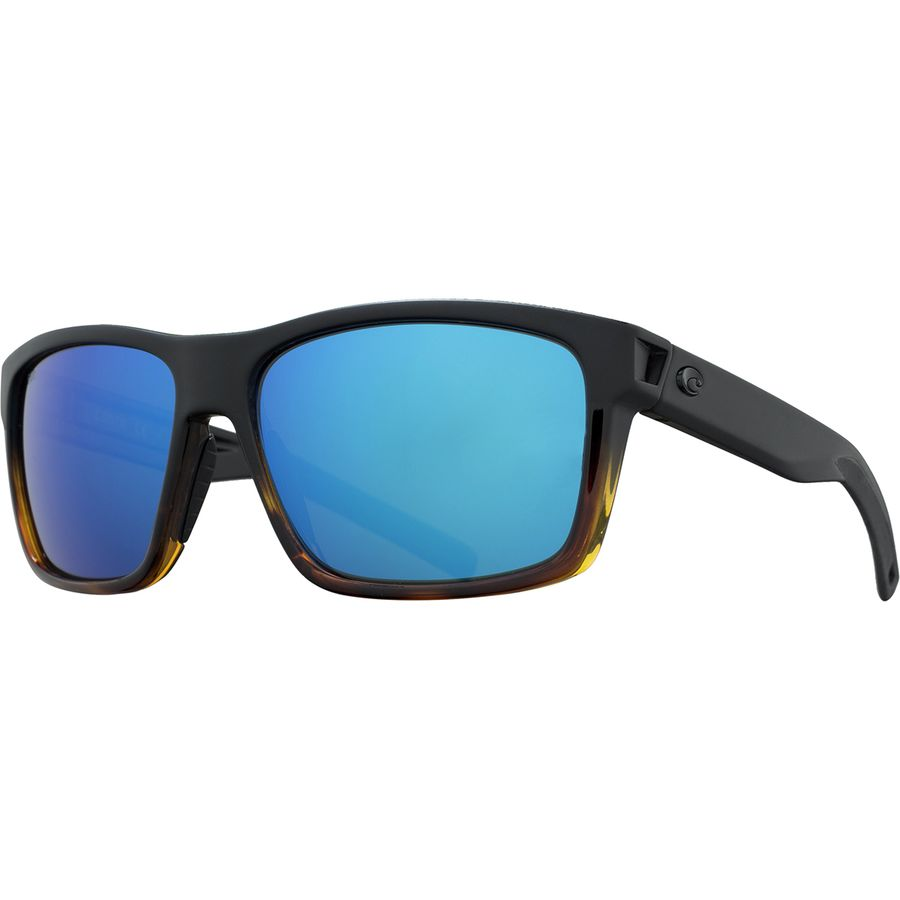 2d4d03be06d Costa Slack Tide 580G Polarized Sunglasses
