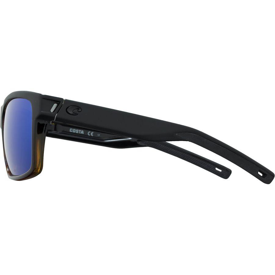 954e2b303e Costa Slack Tide 580G Polarized Sunglasses