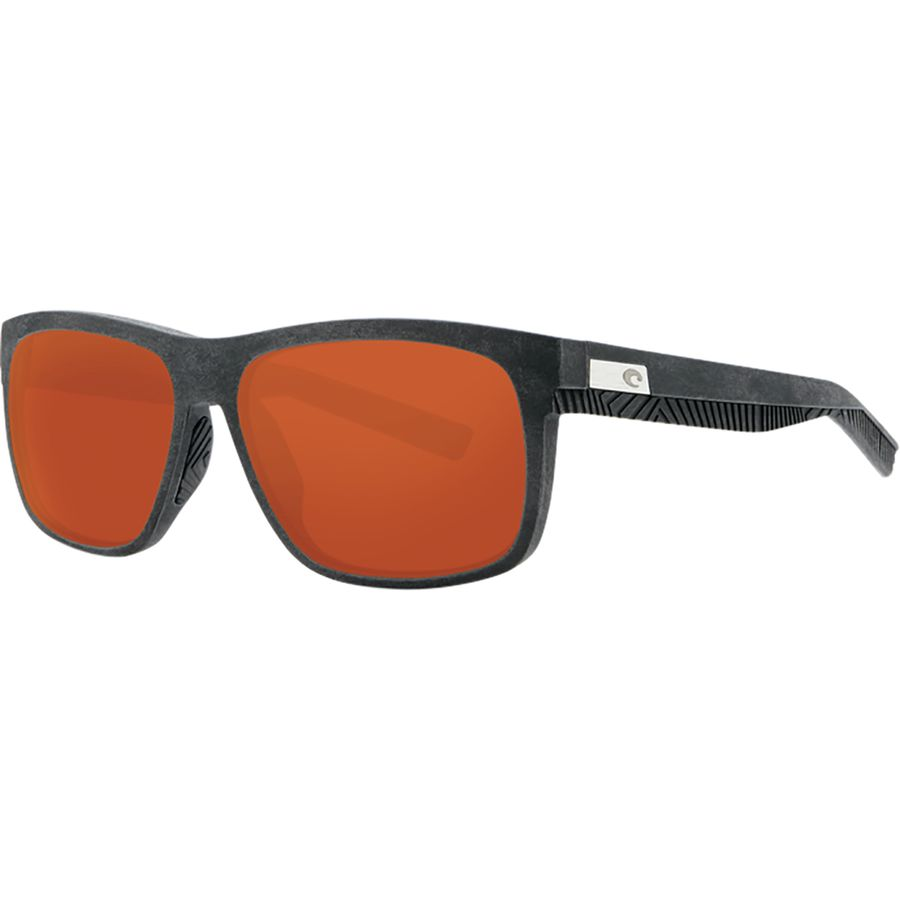 Costa Baffin 580G Polarized Sunglasses