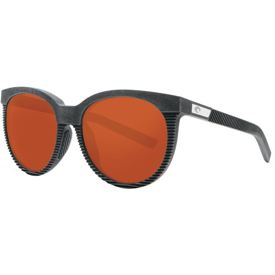 Costa Victoria 580G Polarized Sunglasses