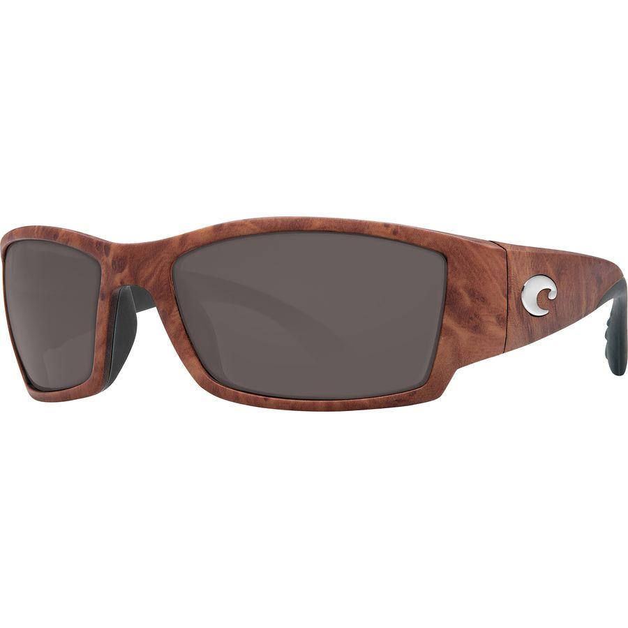 Costa Corbina Sunglasses  costa corbina 580p sunglasses polarized up to 70 off steep