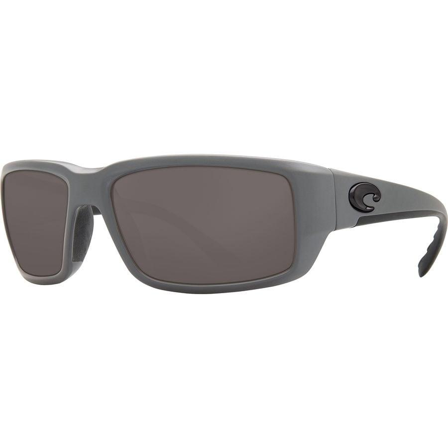 Costa Fantail Sunglasses  costa fantail 580p sunglasses polarized backcountry com