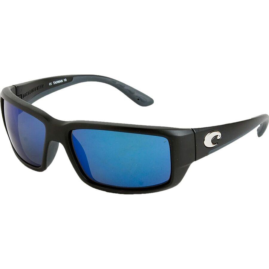 e05662de358 Costa Fantail 580G Polarized Sunglasses
