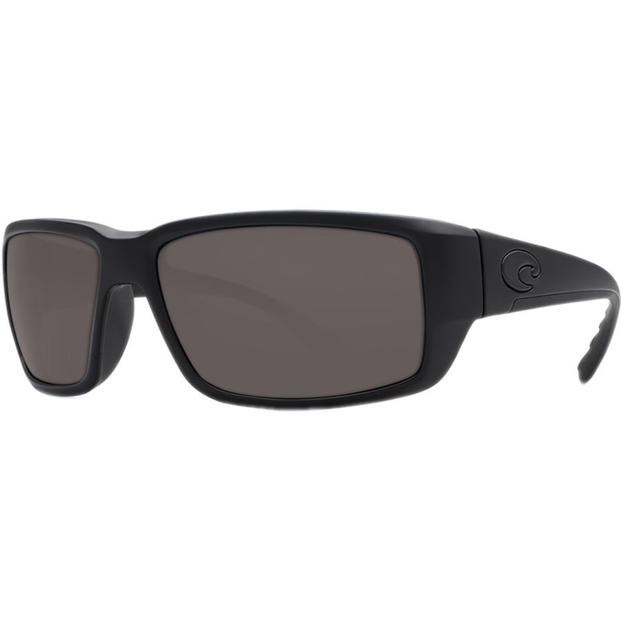4a0627dd9dbc Costa Fantail 580G Polarized Sunglasses | Backcountry.com