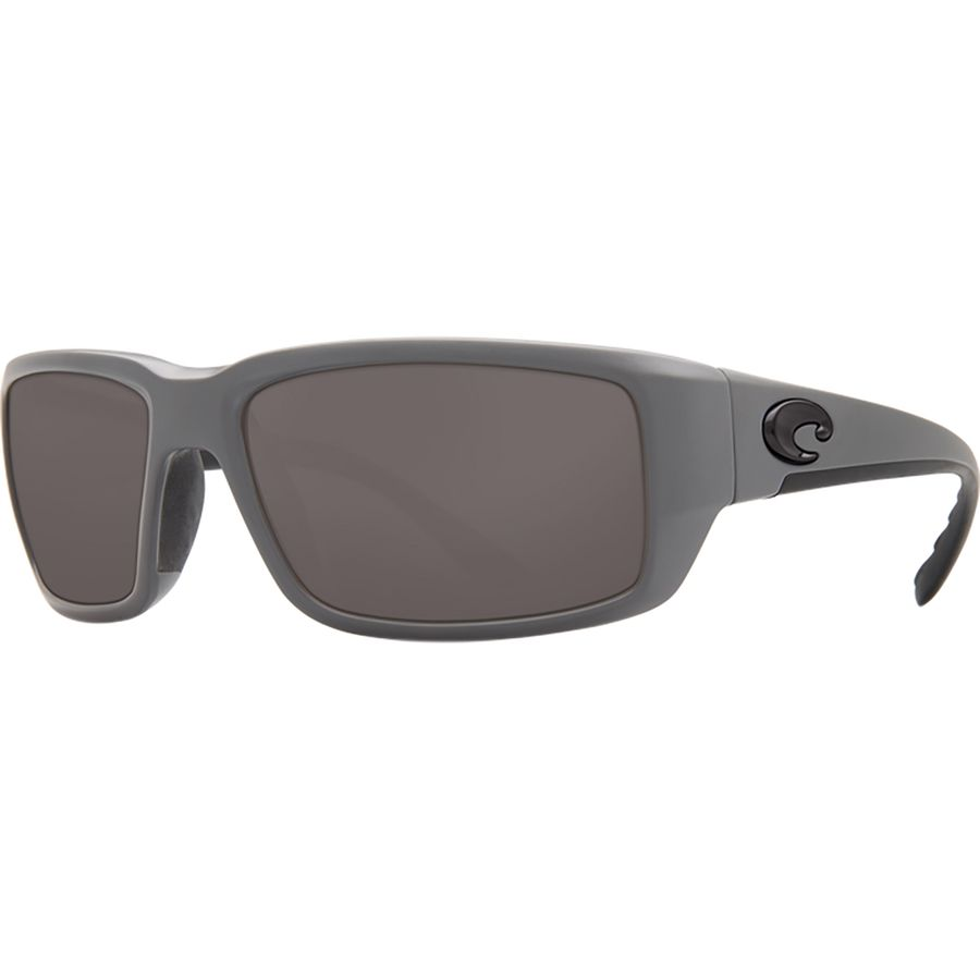 46addb2e7 Costa Fantail 580G Polarized Sunglasses | Backcountry.com