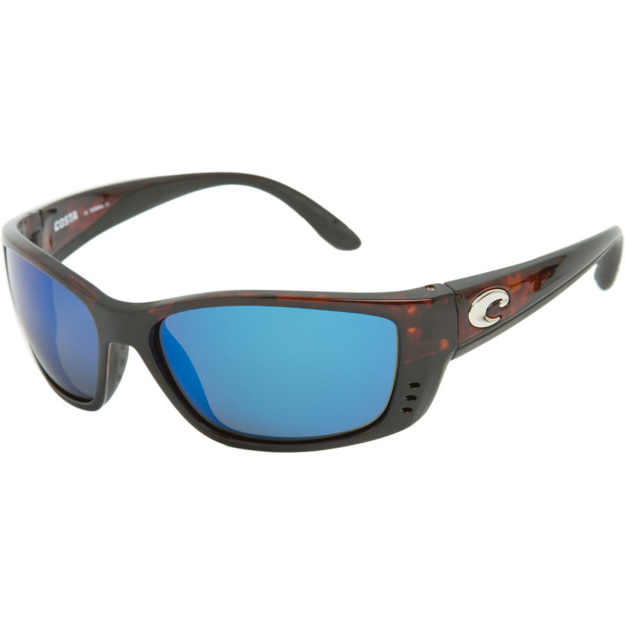 7bea4c066c43c Costa Fisch 580G Polarized Sunglasses