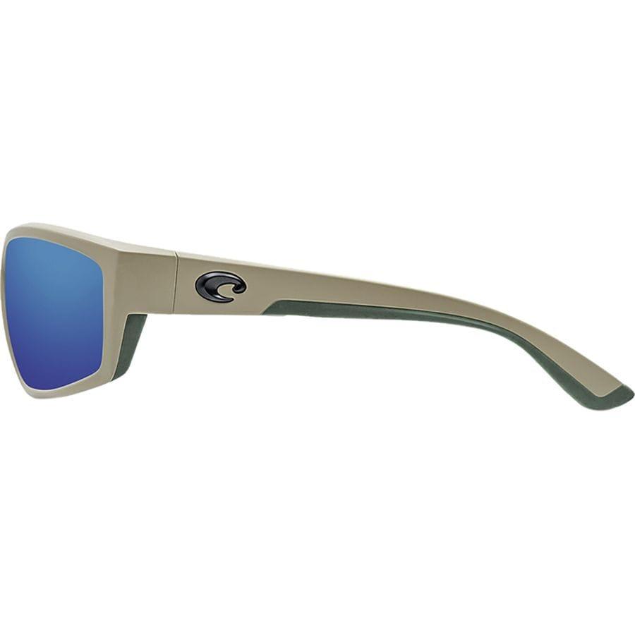 dc8b4a50014b3 Costa Saltbreak 580G Polarized Sunglasses