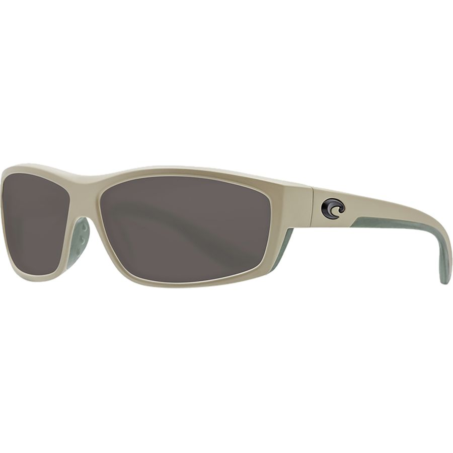 Costa Saltbreak Polarized 580P Sunglasses
