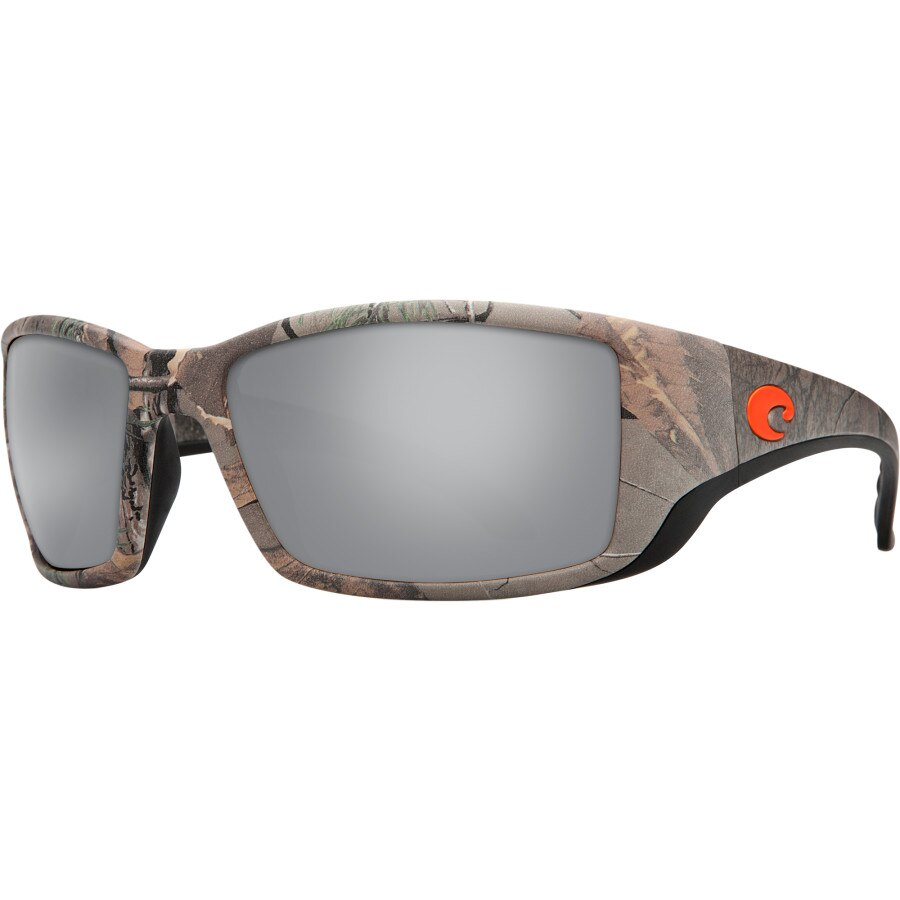 Costa Blackfin Realtree 580G Sunglasses - Polarized