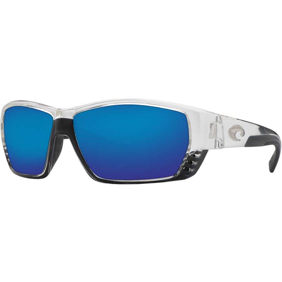 e52bd3ac96eb8 Costa Tuna Alley 580G Polarized Sunglasses - Men s