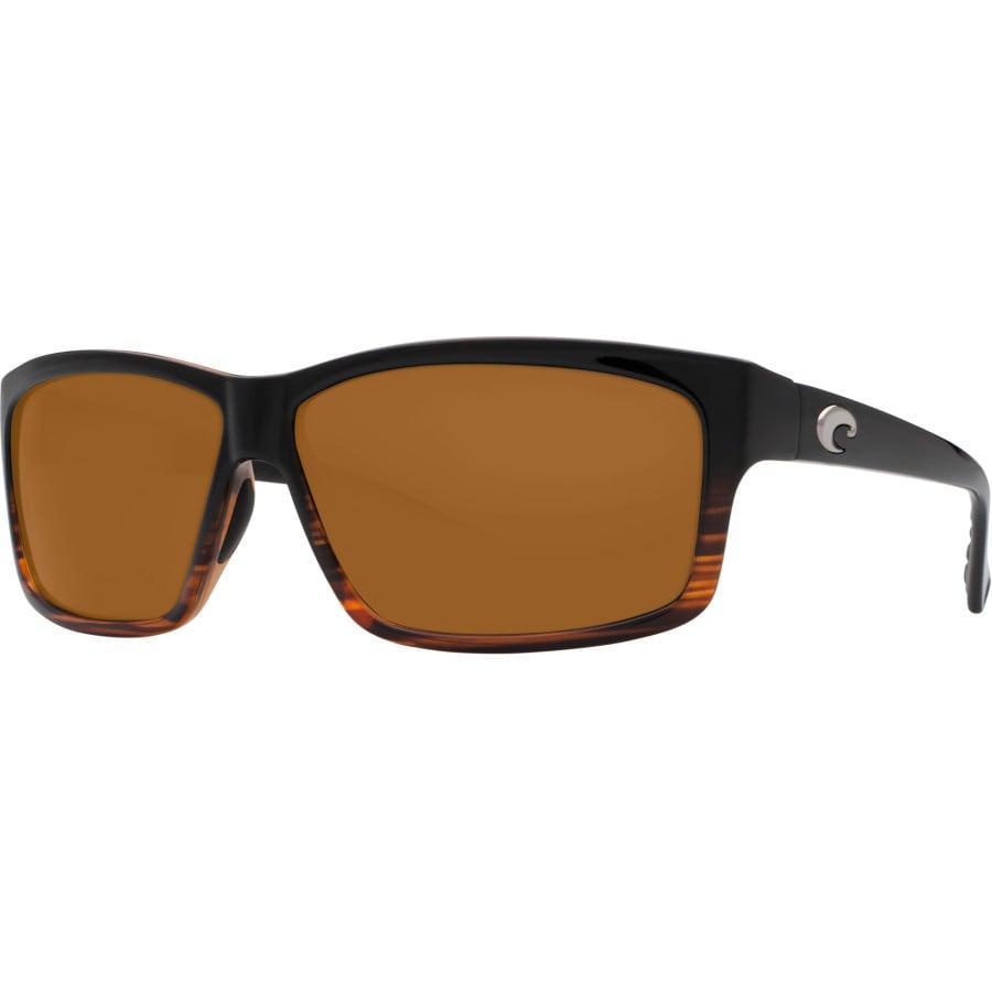 bd88954fe85b9 Costa - Cut 580P Sunglasses - Polarized -
